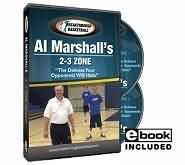 Al Marshall's Aggressive 2-3 Zone Defense
