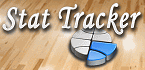 basketball stats using your iPad or Android