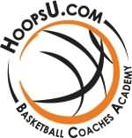 Sign up for the HoopsU Coach's Academy