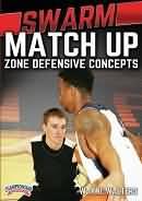 SWARM Matchup Defense