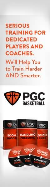 Point guard college camps and programs