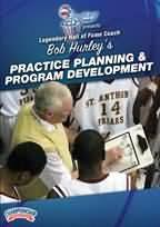 Bob Hurley Practice Planning and Program Development