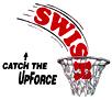 Swish Basketball Shooting Video