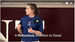 Dena Evans video clips
