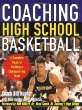 Coaching High School Basketball