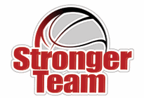 Stronger Team, the #1 authority on improving basketball athleticism