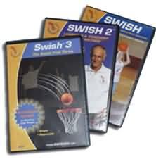 Swish DVD Combos