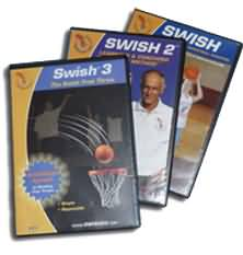 Swish DVD Combos