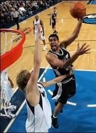 Duncan hook up