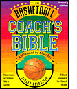 The Basketball Coach's