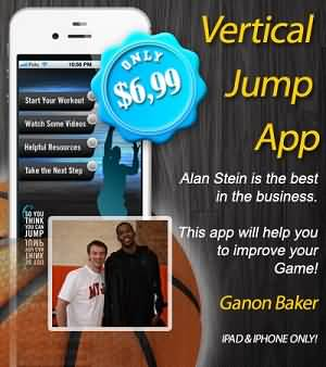 iJump app