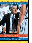 Basketball: Multiple Offense and Defense